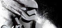 EA diz que Star Wars da Visceral não foi cancelado por ser single-player