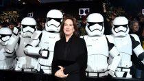Kathleen Kennedy diz que franquia Star Wars possui planejamento para os próximos 10 anos no cinema