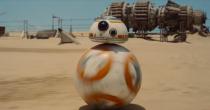 Disney anuncia nova trilogia desenvolvida por Rian Johnson