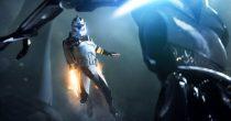 Star Wars: Battlefront II sofre corte de preço dos heróis após polêmica