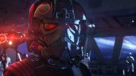 Star Wars Battlefront 2: EA pede