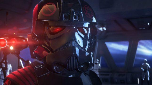 """Star Wars Battlefront 2: EA pede """"paciência"""" com o sistema de microtransações"""