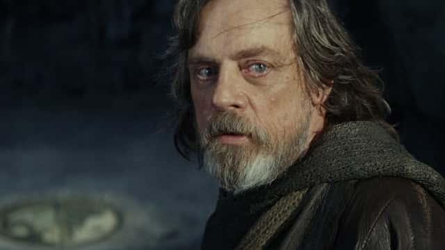 Rey promete não falhar com Luke em novo teaser de Os Últimos Jedi