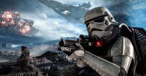 EA retirou microtransações de Star Wars: Battlefront II por pressão da Disney, diz jornal