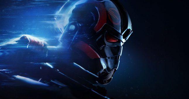 Lucasfilm apoia fãs em controvérsia de Star Wars: Battlefront II