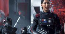 Star Wars: Battlefront II vende 60% menos cópias físicas do que o anterior no Reino Unido