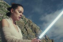 Star Wars: Os Últimos Jedi deve arrecadar mais de US$ 200 milhões na estreia, diz projeção