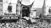 Carrie Fisher ganha homenagem do Teatro Chinês