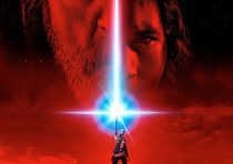 Star Wars: Os Últimos Jedi ganha novo trailer internacional