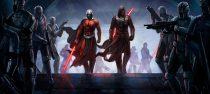 Rian Johnson confirma que nova trilogia não acontecerá na Velha República