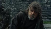 Star Wars - Os Últimos Jedi ganha vídeo de bastidores com cenas inéditas