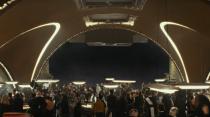 Novo vídeo mostra cenas inéditas do planeta casino