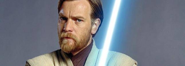 RUMOR: Derivado de Obi-Wan Kenobi começa a ser gravado em 2019, segundo site