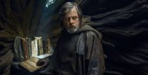 Petição pede que Lucasfilm remova o filme do cânone da saga