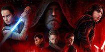 Star Wars - Os Últimos Jedi deve arrecadar US$ 1 bilhão até o Ano Novo
