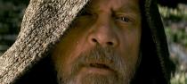 Rian Johnson fala sobre o destino de Luke Skywalker em Star Wars: Os Últimos Jedi