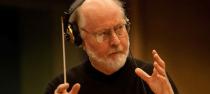 Compositor John Williams pode chegar na marca histórica de 52 indicações ao Oscar