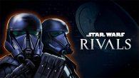 Jogo de tiro inspirado em Star Wars chegada para mobile