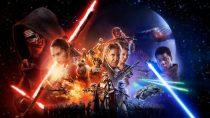 Livro de Star Wars: Os Últimos Jedi inclui cena de funeral de personagem importante