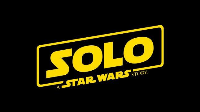 Revelada sinopse oficial para Solo: Uma História Star Wars