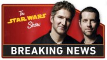 New Star Wars Films Announced! | The Star Wars Show