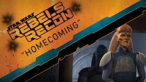 Rebels Recon #2.15: Inside