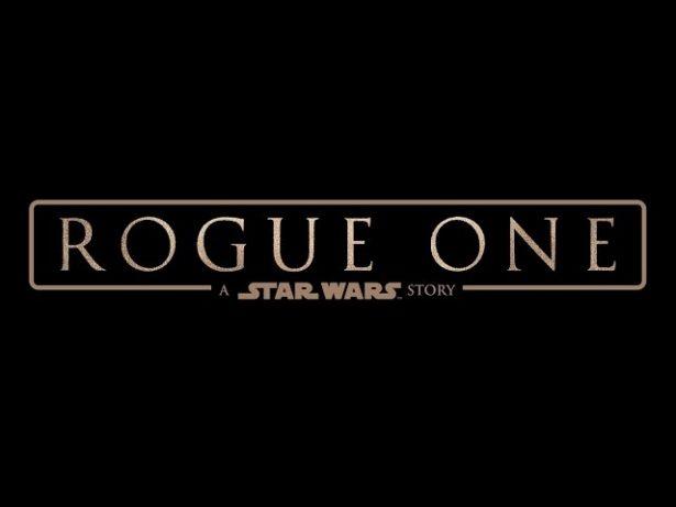 S02E11 – Trailer de Rogue One comentado!