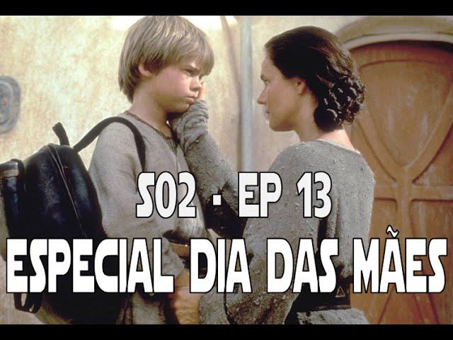 S02E13 – Especial Dia das Mães