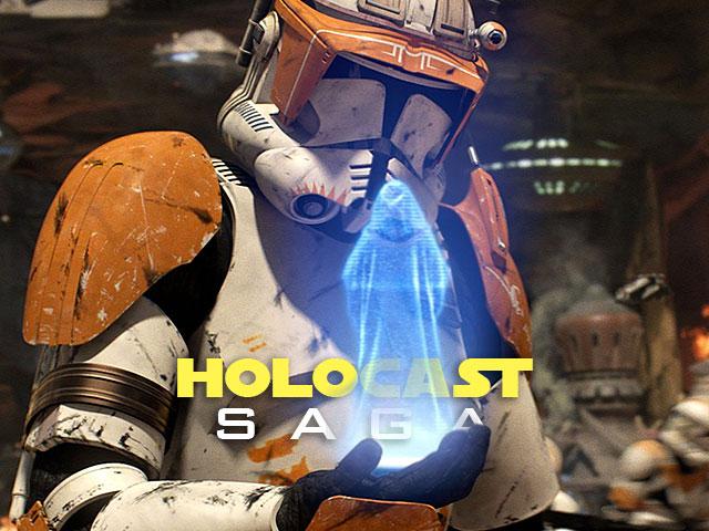 Execute Holocast 66