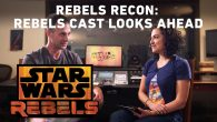 """<!-- AddThis Sharing Buttons above -->Resumo: In a special series of interviews, members of the Star Wars Rebels cast (Vanessa Marshall, Freddie Prinze Jr., and Dee Bradley Baker) discuss what's to come in Season Three, […]<!-- AddThis Sharing Buttons below -->                 <div class=""""addthis_toolbox addthis_default_style addthis_32x32_style"""" addthis:url='http://castwars.com/rebels-recon-the-star-wars-rebels-cast-looks-ahead-to-season-three-star-wars-rebels/' addthis:title='Rebels Recon: The Star Wars Rebels Cast Looks Ahead to Season Three 