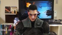 The Force Unleashed - SWST 14