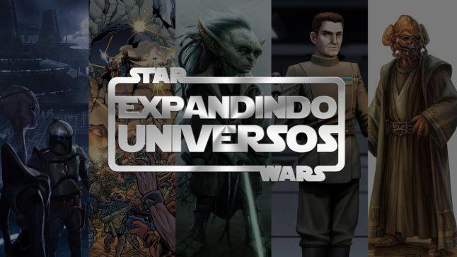 Kamino, Stark, Yoda, Moffs e Baran Do – E.U.02