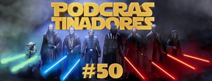 Podcrastinadores.S03E14 – Star Wars: Trilogia Clássica