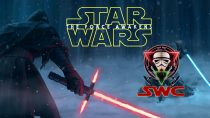 Star Wars (VII) - The Force Awakens: Teaser 2 comentado