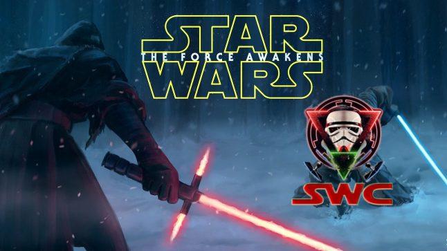 Star Wars (VII) – The Force Awakens: Teaser 2 comentado