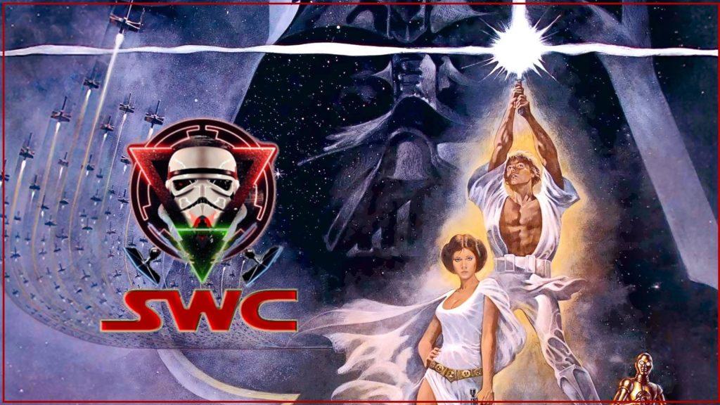 SWC – Star Wars para leigos: O que é Star Wars e como devo assistir?