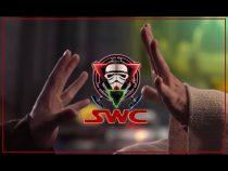 SWC - A Força em Star Wars