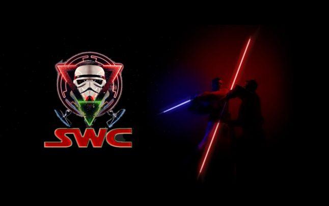 SWC – Top 10 melhores lutas com Lightsabers