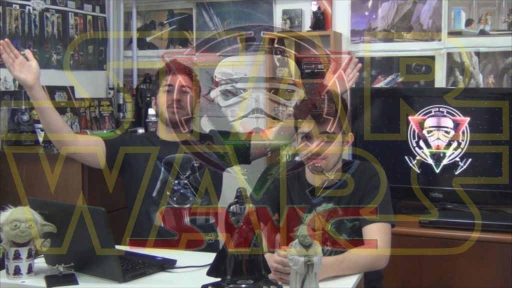 SWC – Resposta às perguntas