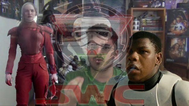 SWC – Jogos Vorazes mais aguardado que Star Wars?