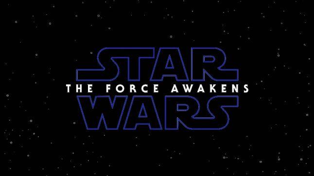 SWC – Compilação dos Trailers de O Despertar da Força