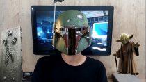 SWST 01 -  Piloto e o Universo Expandido de Star Wars